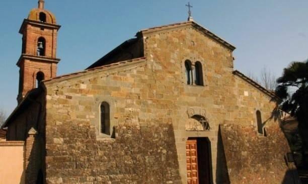 San Pietro 3