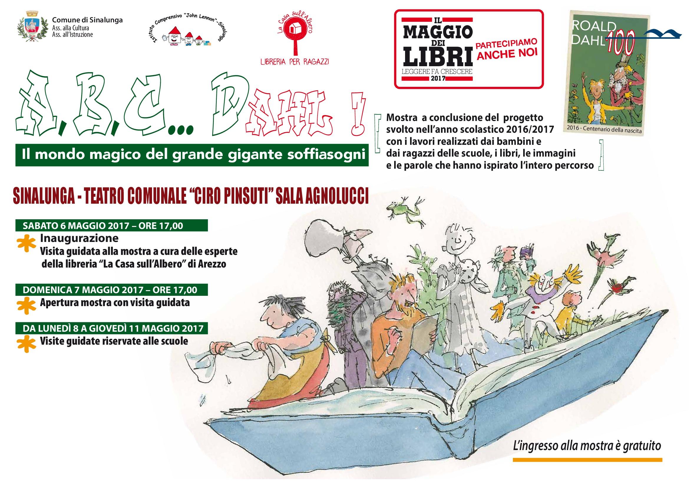 ABC-Dahl_mostra-001 (1)