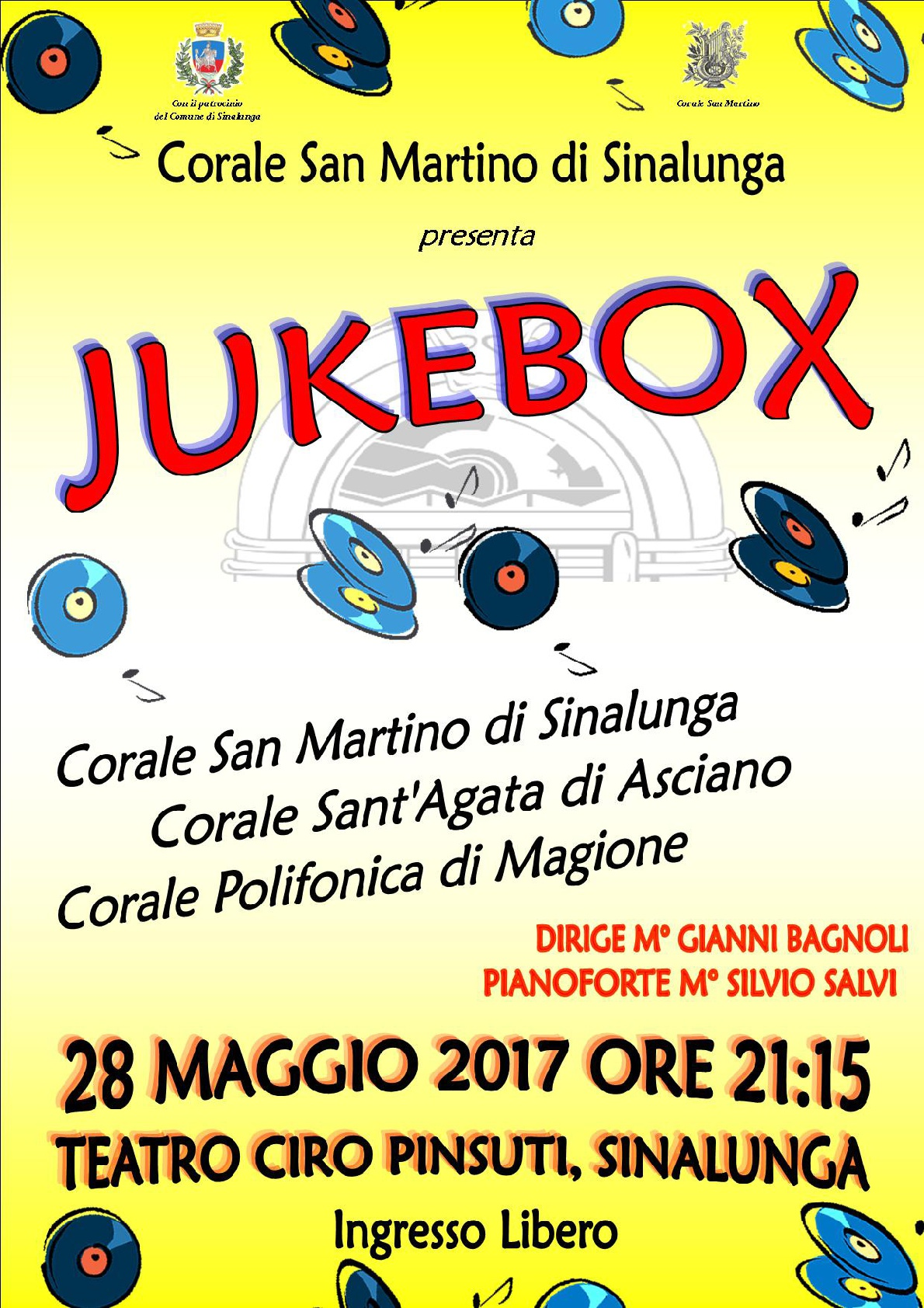 LOCANDINA jukebox sinalunga 28 maggio 2017.jpg-001