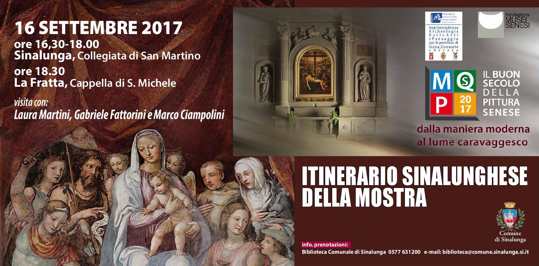 itinerario_sinalunghese_invito-001