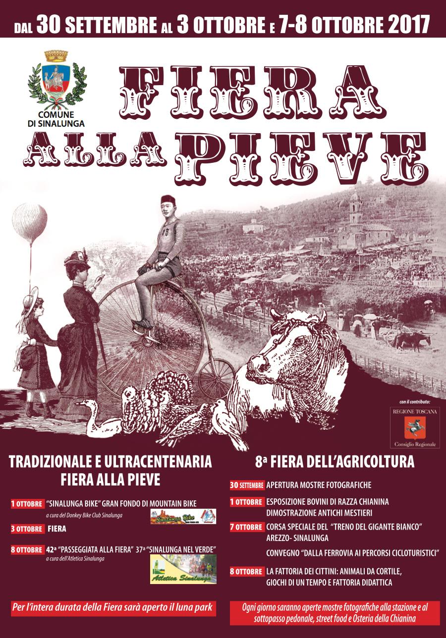 manifesto fiera-alla-pieve-2017