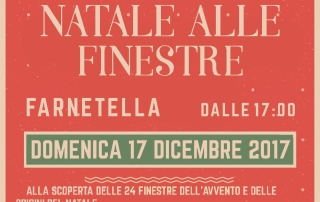 Natale alle finestre 2017-001