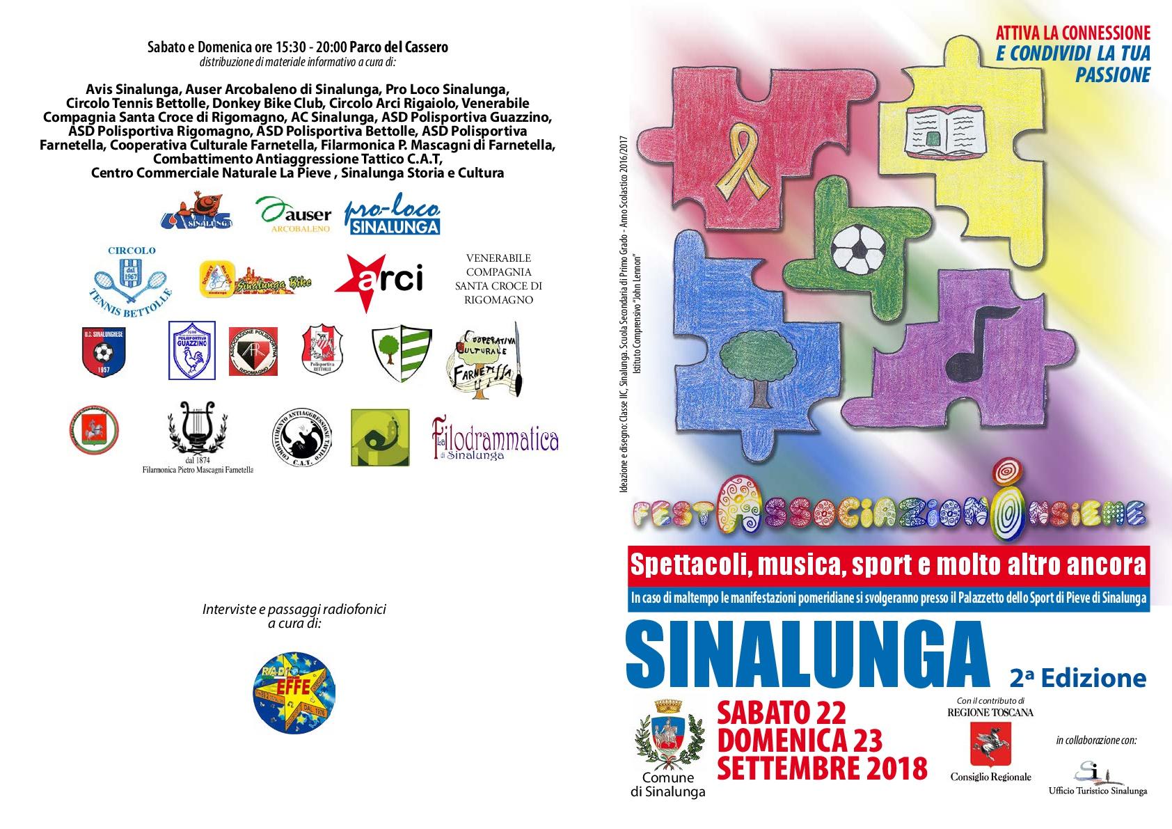 Festa-delle-Associazioni-2018_pieghevole-con-programma--001